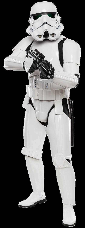 stormtrooper wars wiki fandom powered by wikia