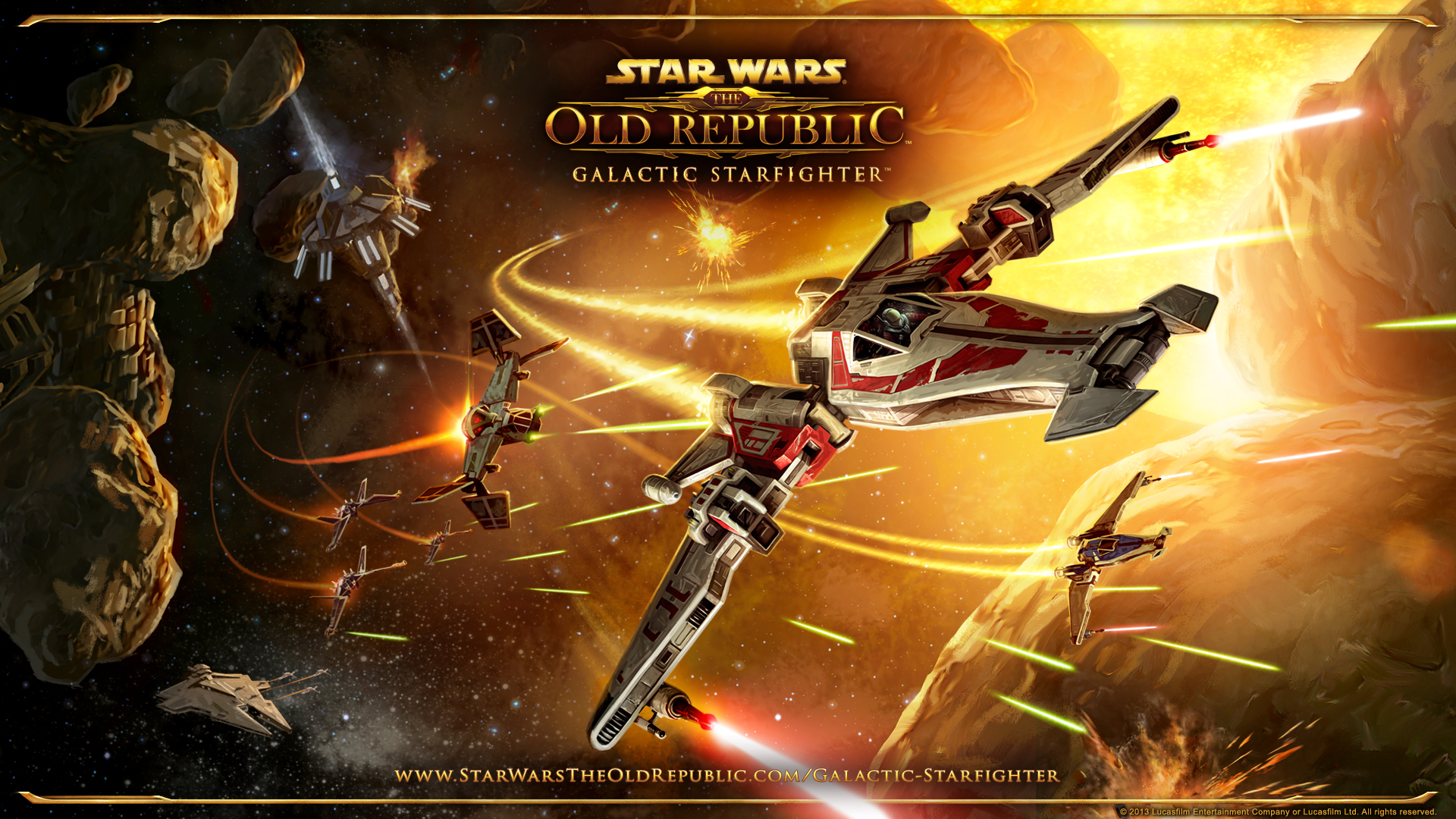 swtor wallpaper jedi knight