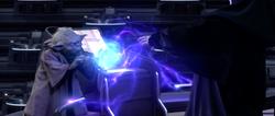 Yodasforcedeflection.png