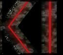 Frakkipedia