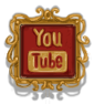 Ico youtube