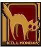 Logo killmonday