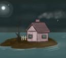 Clara and Mia's Cottage