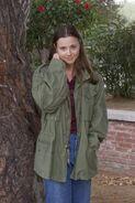 Lindsay-Weir-imdb-11