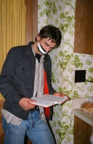 James-Franco-on-set-01