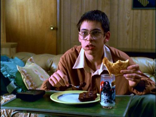Image result for freaks and geeks bill
