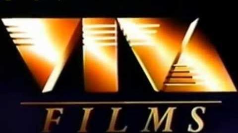VIVA Films (1992)