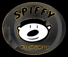 Yoyle Spiffy
