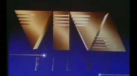 VIVA Films, 1993