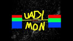 Vadimon