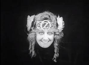 Oz films