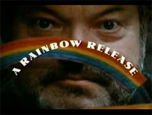 RainbowRelease