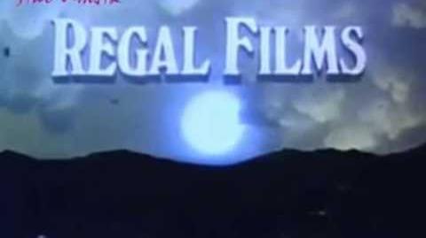 Regal Films (a.k