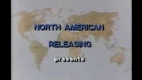 North American Releasing