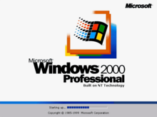 Windows 2000-0