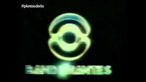 Vinheta Band (1979-1980)