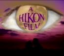 A Hikon Film