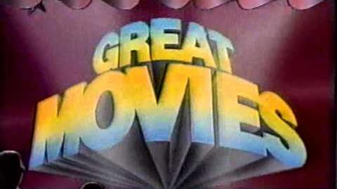 "ASN ""Great Movies"" Intro 1989"