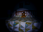 Bedflowers