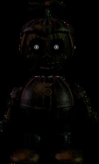 Five Nights at Freddy's 200?cb=20150304012502