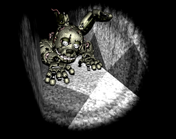 File:SpringtrapInVent2.png