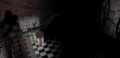 Thumbnail for version as of 21:09, November 14, 2014