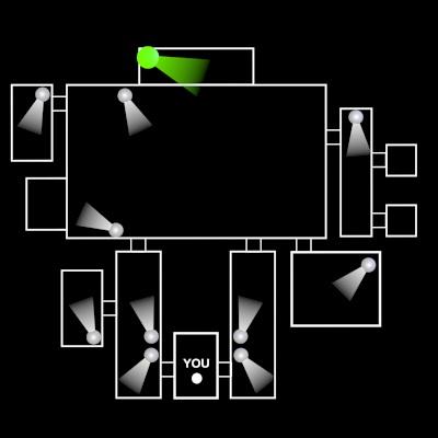 File:Beta Monitor 2.jpg