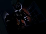 NightmarionneRightHall