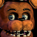 Freddy Icon.png