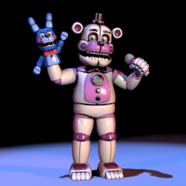 FNAFSL_Funtime_Freddy_and_Bonnie_Hand_Puppet_Models.png