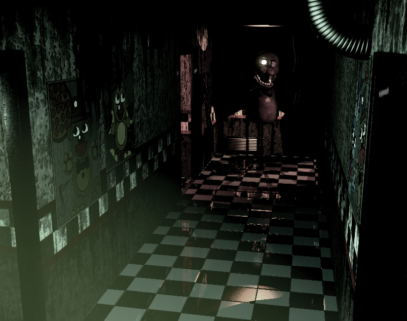 Image cam 02 light on png five nights at freddy s wiki fandom