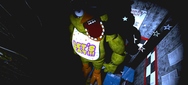 File:EastHall 4B Chica.png