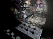 ToyBonnieInPartyRoom3