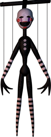 File:PuppetStrings.png