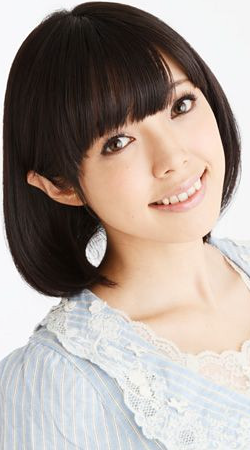 Satomi Sato Profile