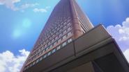Episode 21-24