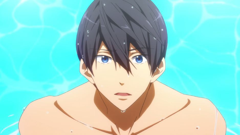 image haru 71jpg free wiki fandom powered by wikia