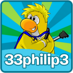 File:33philip3.png