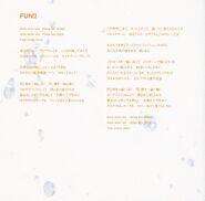 FREE! CHARA SONG NAGISA 2