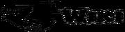 Magi-Wiki-wordmark