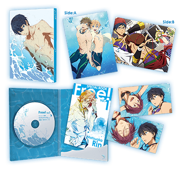 File:Free! Vol.1 Content.png