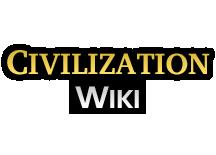 File:Civilization wiki.png