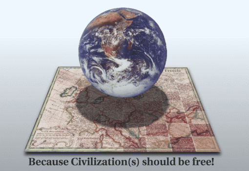 File:Freeciv-logo.common-capitalization.png