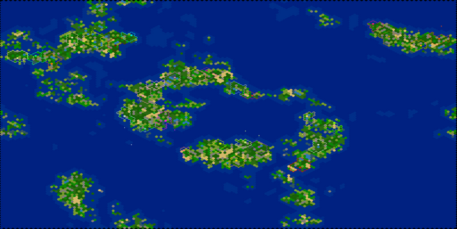 File:Gen=fractal startpos=all landmass=15.png