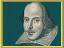 Tiedosto:B.shakespeares theatre.png