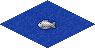 File:Ts.fish.png