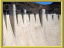 Archivo:B.hoover dam.png