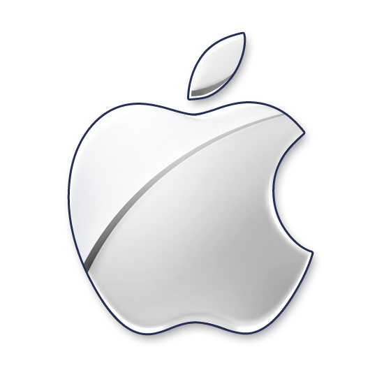 http://vignette2.wikia.nocookie.net/freeciv/images/3/3b/Apple_logo.png/revision/20071014062016