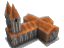 Fitxer:B.cathedral.png