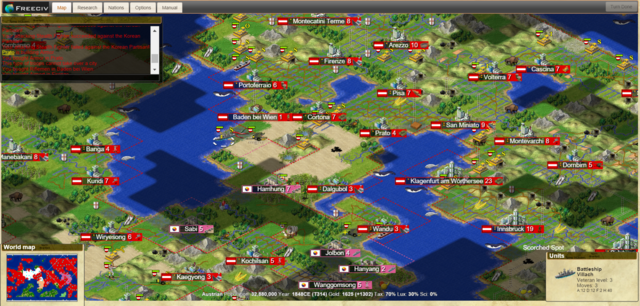 File:Freeciv-web-screenshot-2015b.png